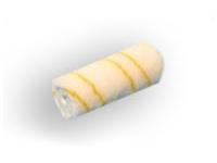 Perlon Gold 12cm