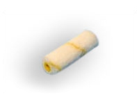 Perlon Gold 11cm