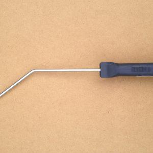 Steekbeugel 42cm