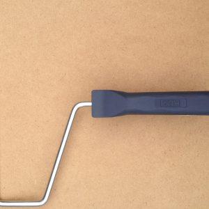 Steekbeugel 25cm