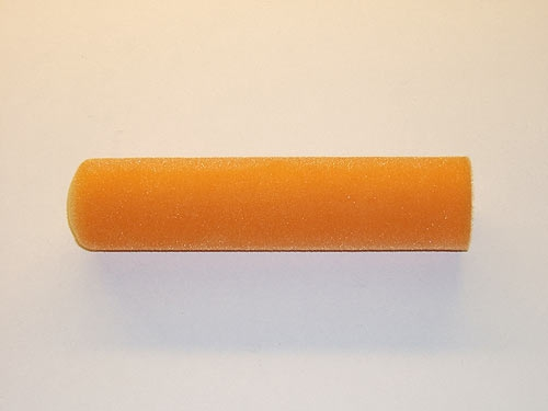 Velvet Brushrol 16cm