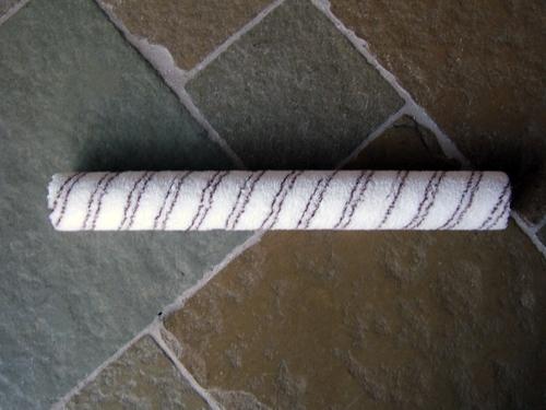 Microfibre 50 cm